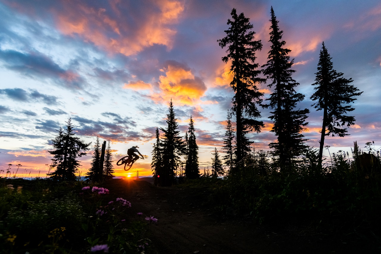 190801sunpeaks sunrise kyleigh6115